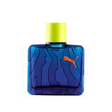 Perfume Animagical Masculino Puma Eau De Toilette 60ml