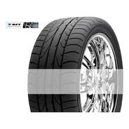 225/50 R16 Bridgestone Potenza Re050 I Rft Run Flat Envío $0