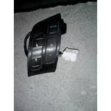 Control De Audio De Volante Honda Accord 03-07
