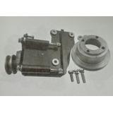 Soporte Para Compresor A/c Camioneta Kia K2500