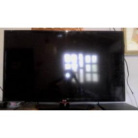 Se Vende 150$ Televisor Lg 39 Pulgadas Led Casi Nuevo