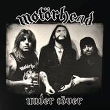 Motorhead -under Cover Cd