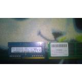 Repuestos Portatil Lenovo G40-30