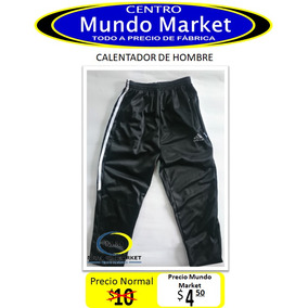 ae776bb3b1a7e Calentador Deportivo - Mujer en Ropa - Mercado Libre Ecuador