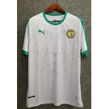 Camisetas De Selecciones Europeas Baratas - Camisetas de Fútbol ... 74d832aa65ad9