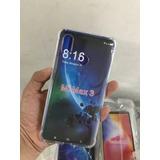 Xiaomi Mi Max 3 - Carcasa, Case, Funda Protectora