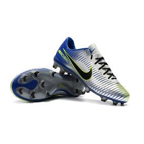 Chuteira Nike Vapor Pronta Entrega - Chuteiras no Mercado Livre Brasil a1754613ad8cc