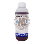 Asuntol Liquido 1 Lt