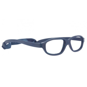Armação Óculos Etnia Barcelona Mod. Williamsburg Tam. 48 21 . Usado - São  Paulo · Óculos Silicone Miraflex Masculino 10 A 15 Anos Nick Tam. 48. R  389 10e66c94f1