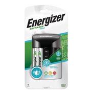 Cargador Energizer Pro
