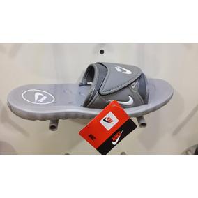 Nuevas Cholas Deportivas adidas Y Nike Talla 40 Eur 38 Aprox