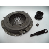 Clutch Kit Embrague Ford Ranger 2.3 3.0 88-92