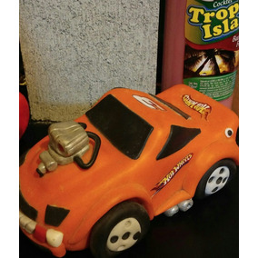 Autos Cars Y Autos Hot Wheels En Porcelana Fría !