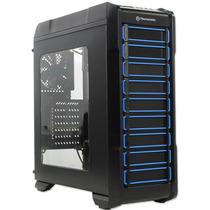 Gabinete Gamer Thermaltake Versa N23 Mid Tower Envio 2