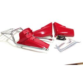Pecas Para Cg125 Ano 1986 Modelo Original Kit