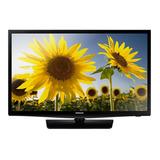 Tv Monitor Samsung 23.6 Pulg T24d310nh Hdmi Led