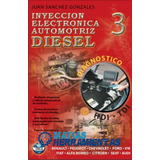 Manual Curso Inyeccion Electronica Diesel Common Rail