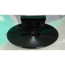 Suporte Base Tv Philco Ph 32c Lcd Dtv