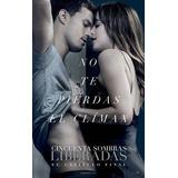 Cincuenta Sombras Liberadas / Fifty Shades Freed