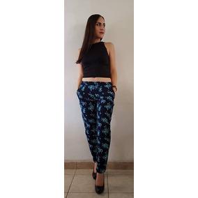 Kit44 Pantalon, Falda Y Saco Ropa Moda Para Dama Mayoreo
