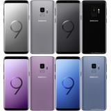 Samsung Galaxy S9 64gb 5.8 4gb Ram Stock 1 Sim Y Dual Sim