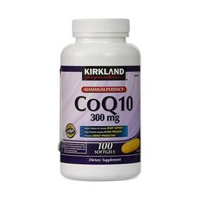 300 Mg / 100 Pastillas, Compatible Con Los Nervios Y Músculo
