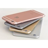 Iphone 7 32gb Novo Lacrado - Anatel