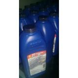 Aceite 2 Tiempos Motocark