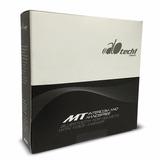 Intercomunicador Moto Mt Alotech Bluetooth M2.1
