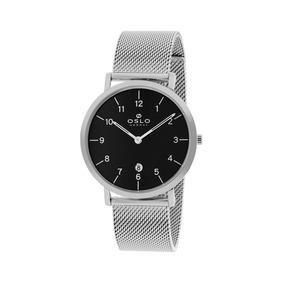 Relogio Slim Masculino - Relógio Outras Marcas Masculino no Mercado ... 866509c5f3