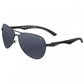 fe4174fbe2f9a Pernas Oculos Mormaii Joaca - Óculos, Usado no Mercado Livre Brasil