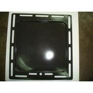 Piso De Horno Enlozado Cocinas Whirlpool Wfx / Wfb 42,5 X 45