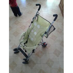 Paraguitas Bebé