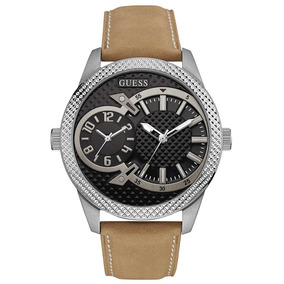 Reloj Guess W0788g2 Hombre Envió Gratis Tienda Oficial