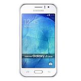 Celular Libre Samsung Galaxy J1 Ace 4g