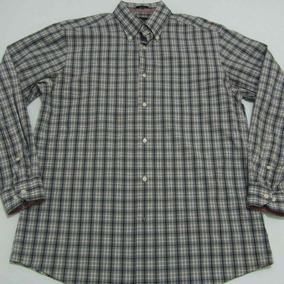 Camisa Ben Sherman Talla M