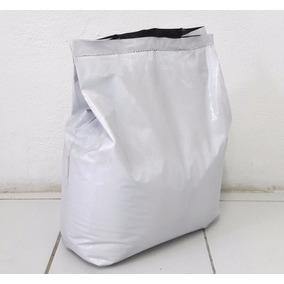 Perlita Mineral Saco Macetero 20l / 3.5kg