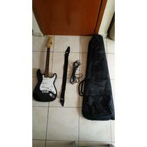 Guitarra Electrica Stratocaster Marca Maze