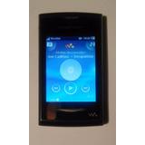 Sony Yizo 150 W Para Movistar