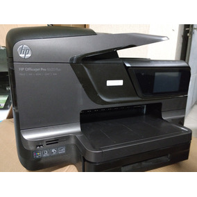 Hp 8600 Plus Nova Com Bulk Ink