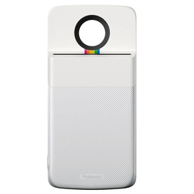 Moto Mods Impresora Insta-share Motorola Para Moto Z