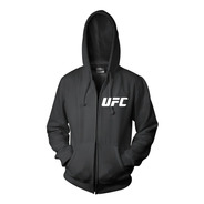 Campera  Ufc Fight Night