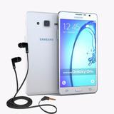 Celular Samsung Galaxy On5 Pantalla Hd 5 8gb Nuevo
