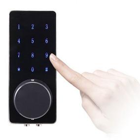 Ktaxon Bluetooth Smart Digital Door Lock Deadbolt Keyless To