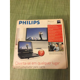 Dvd Auto Philips