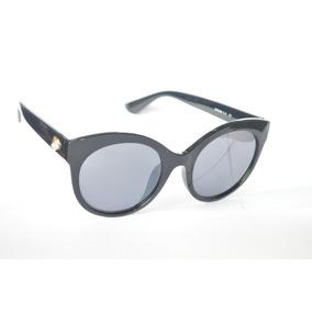 8d432900d4aab Armação Óculos Feminino Lisa - Óculos no Mercado Livre Brasil