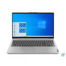 Laptop Lenovo Ip 5-15itl Ci5, Ram 8gb, Sdd 512gb Windows 10