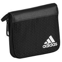 Billetera Adidas Originals Blue Wallet 100% Original B D
