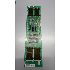 Inverter Lg Philips Lcd Lc420wu 6632l-0481a Ppw-ee42vf-0