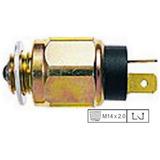 Interruptor Luz De Ré Gm Caminhões - 3rho4480